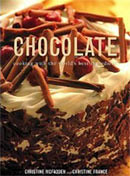 chocolate_book