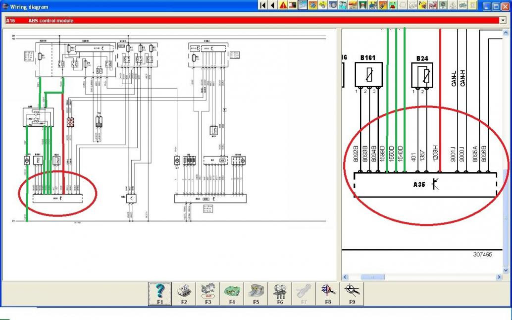 Diagram Peugeot 207 Abs Wiring Diagram Full Version Hd Quality Wiring Diagram Jbrtables Constructiondusud Fr