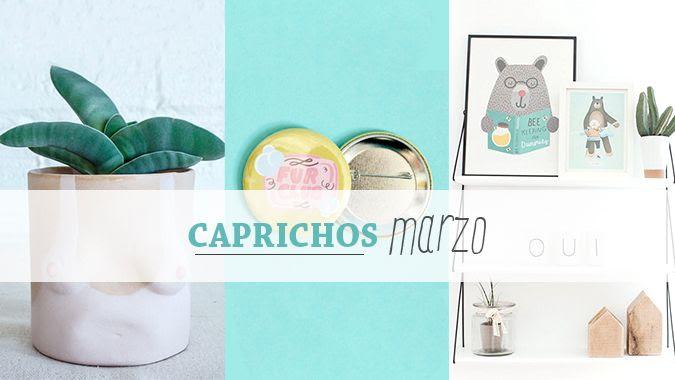 photo caprichos_caratula.jpg
