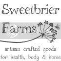 sweetbrierfarms