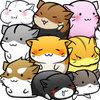 Hamster Life v3.9.2 Cheats
