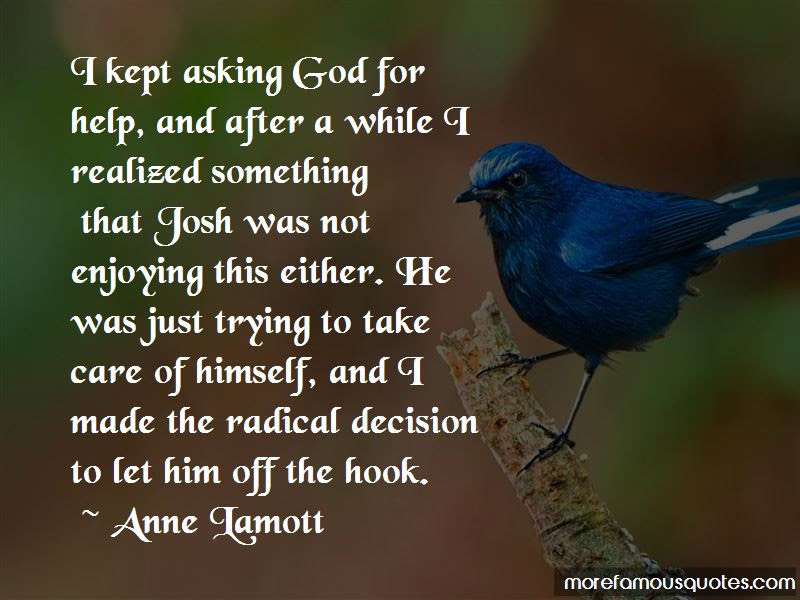 Quotes About Asking God For Help Top 23 Asking God For Help Quotes