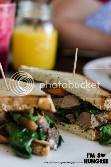 photo sasa-fine-foods-6101_zps6d350992.jpg