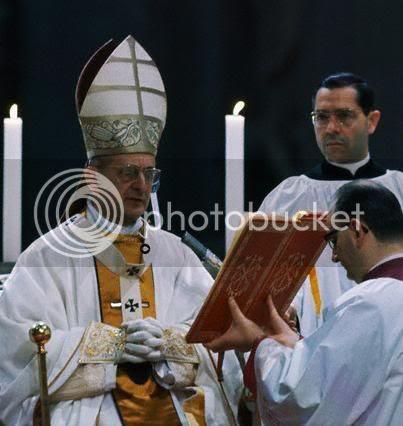 PopePaulVI-1.jpg picture by kjk76_95