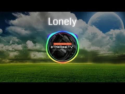 Illenium - Lonely (feat. Chandler Leighton)