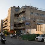 רוצים לפתוח פאב בירושלים? קבלו מענק של עד 100 אלף שקל - כלכליסט
