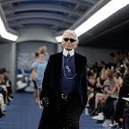 08f9dd0ef640 【訃報】カール・ラガーフェルドが死去。|ファッションニュース(流行・モード)