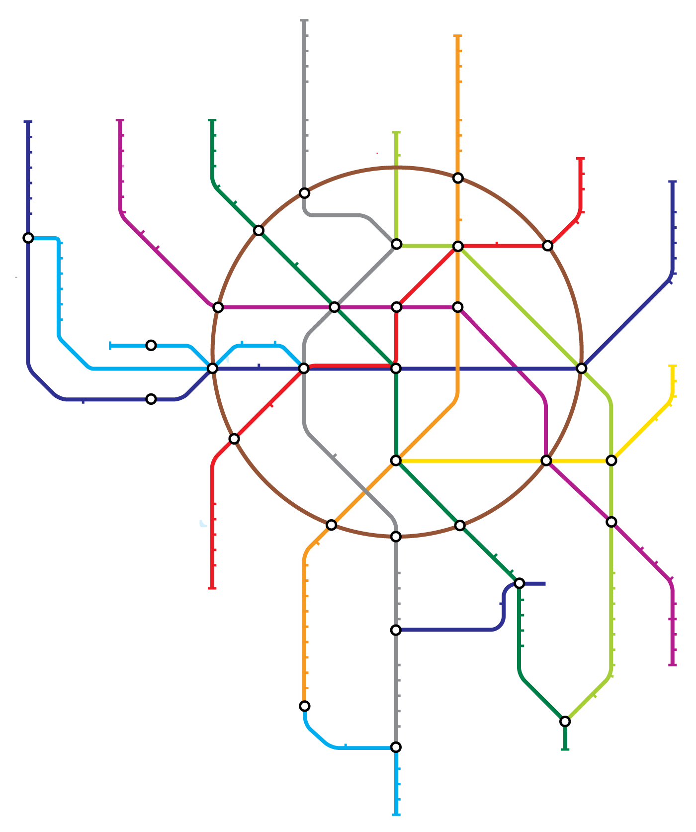 http://www.washingtonpost.com/blogs/wonkblog/wp/2015/01/16/quiz-can-you-name-these-cities-just-by-looking-at-their-subway-maps/?Post_generic=%3Ftid%3Dsm_twitter_washingtonpost