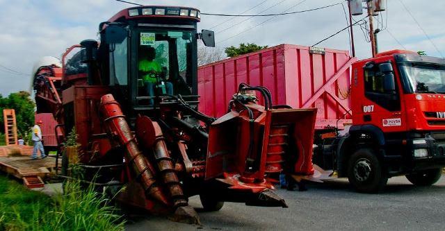 Resultado de imagen para pdvsa agricola barquisimeto