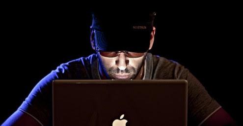hacker_