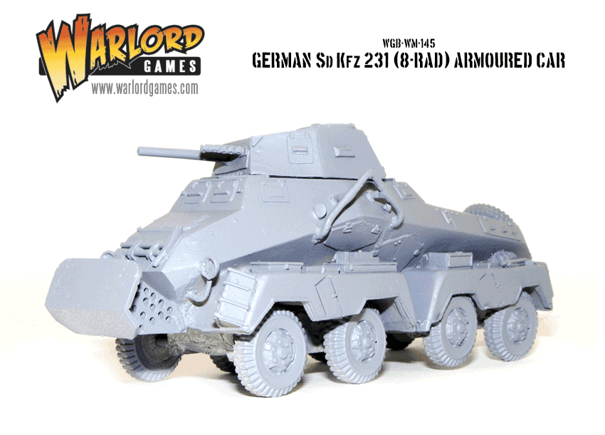 http://www.warlordgames.com/wp-content/uploads/2011/11/WGB-WM-145-8rad-front.png