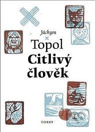Acitlivy-clovek