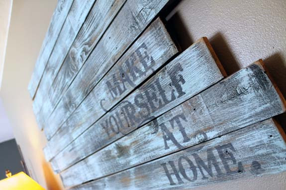 List Of Synonyms And Antonyms Of The Word Old Fence Post Art