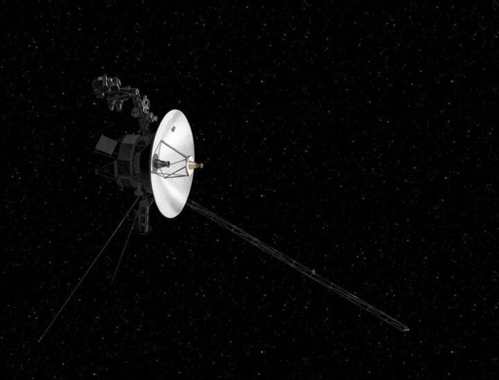 «En aquellos días la gente era optimista y pensaba que los ETs serían amigables. Nadie pensaba, siquiera por un segundo, sobre la peligrosidad de hacerlo». Frank Drake en referencia al lanzamiento de las sondas Voyager.