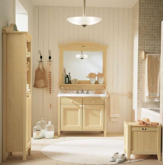 Magnificent Beige Bathroom Ideas 554 x 561 · 79 kB · jpeg