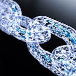 יבמ השיקה רשת בלוקצ'יין שתתמוך בתשלומים וחילופי מטבע ביותר מ-50 מדינות - Daily Maily אנשים ומחשבים