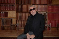 Roberto Cavalli at Oxford University