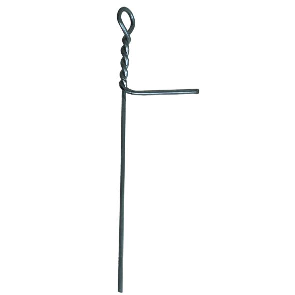 Hanger Wire Steeler Construction Supply