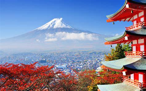 hd mount fuji japan wallpapers hdwallsourcecom