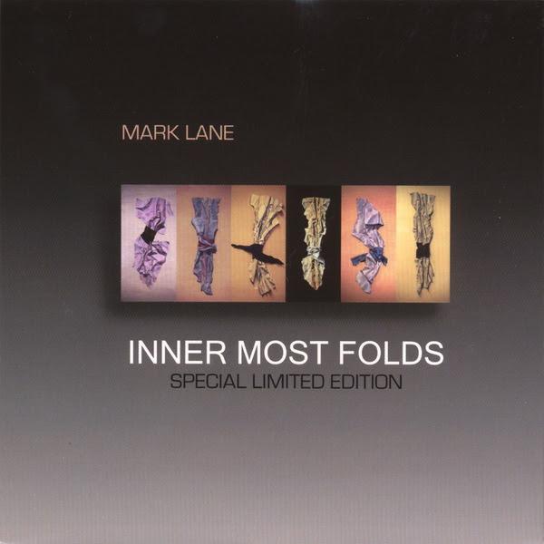 Mark Lane – inner most folds