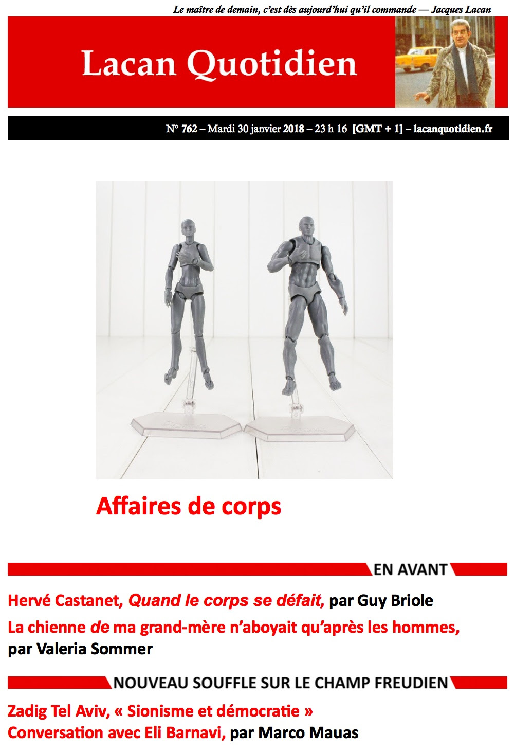https://www.lacanquotidien.fr/blog/wp-content/uploads/2018/01/LQ-762.pdf