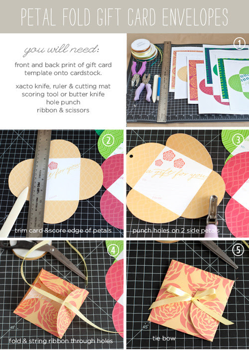 Gift Friend Birthday Best Diy Tumblr Ideas AEUR DIY CARDS MERRY GIFT PRINTABLE