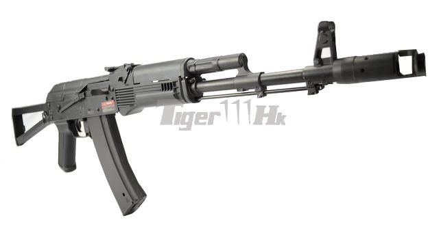 JG-AEG-AK74-3