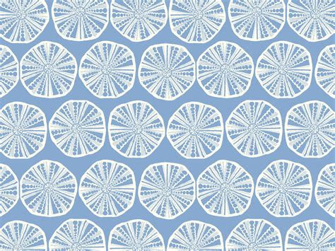desktop wallpaper patterns gallery