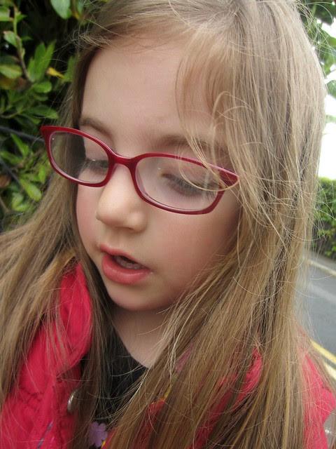 new glasses 040