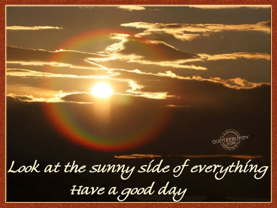 Have A Nice Day Inspirational And Motivational Images And Quotes