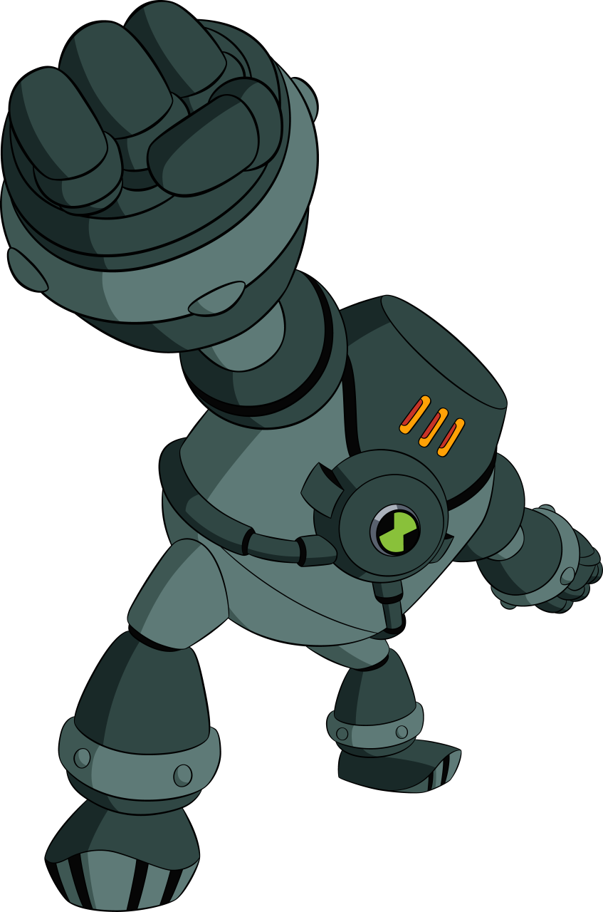 http://images2.wikia.nocookie.net/__cb20100704154150/ben10/images/f/ff/NRG_3.png