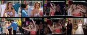 """Melhor na TV 2015/692 - Maria Helena Chira sexy na novela """"Tititi"""""""