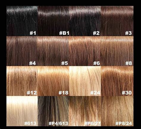 wella brown hair color chart google search hair pinterest hair coloring hair extensions