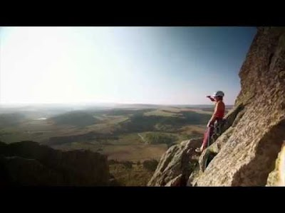 National Park Service videos