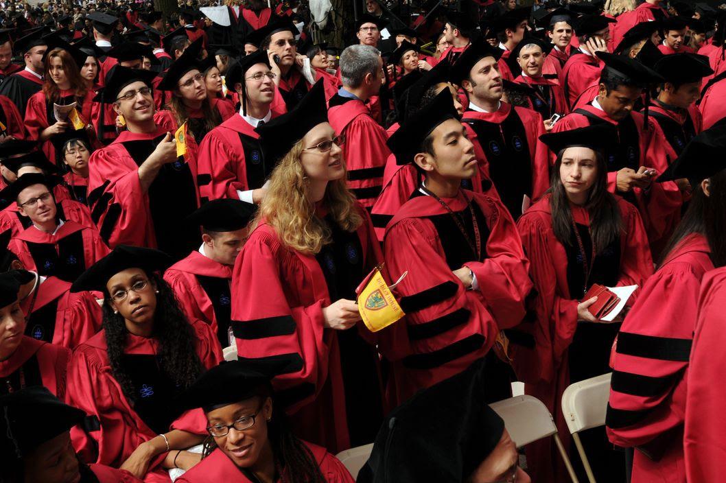 http://pixel.nymag.com/imgs/daily/intelligencer/2013/05/29/29-harvard-graduation.w529.h352.2x.jpg