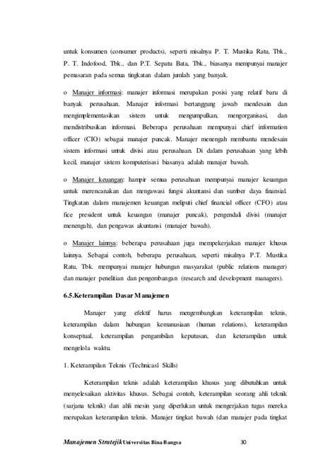 Contoh Abstrak Manajemen Keuangan - Simak Gambar Berikut