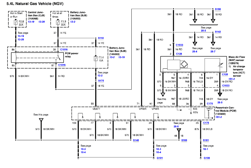 2001 Ford E 450 Wiring Diagram Wiring Diagrams Chatter Chatter Chatteriedelavalleedufelin Fr