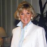 Doris Day: 7 Of Her Most Popular Films - Actionnewsjax.com
