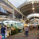 העירייה מבקשת הצעות להקמת עסקים ייחודיים בשוק מאת: טל סרוסי - מלאבס