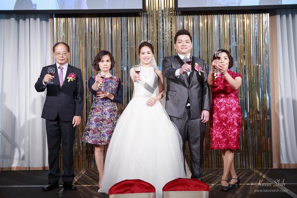 新竹晶宴婚禮紀錄-婚禮攝影_028