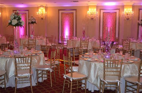 Miami Wedding Venues   Kelly and Carlos