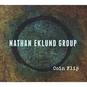 Nathan Eklund Group – Coin Flip cover