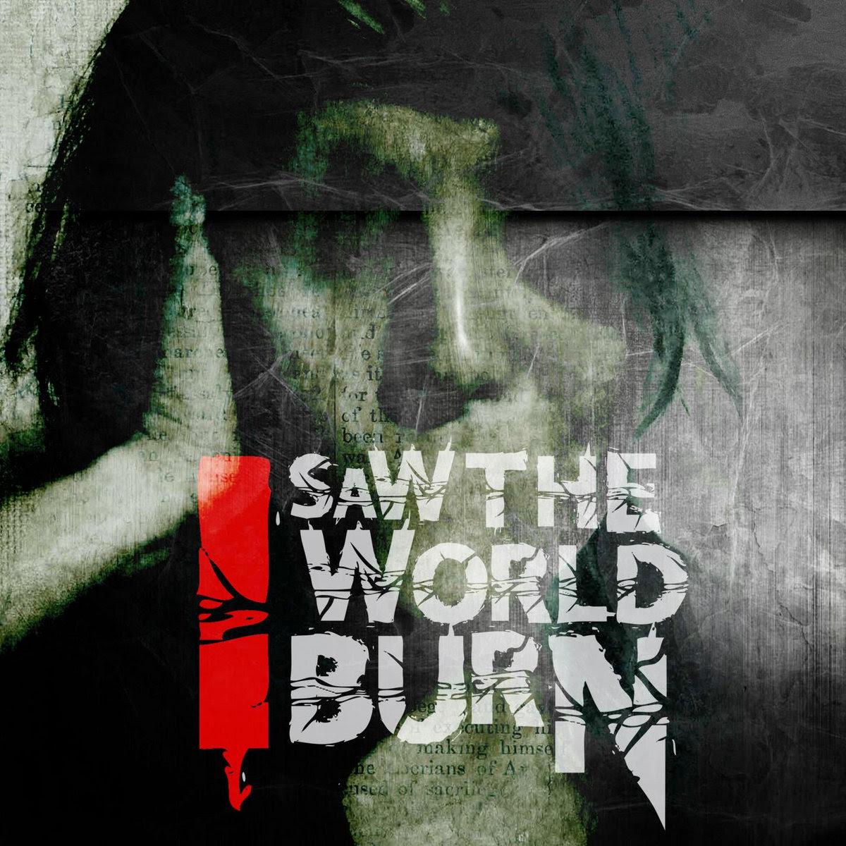www.facebook.com/isawtheworldburn
