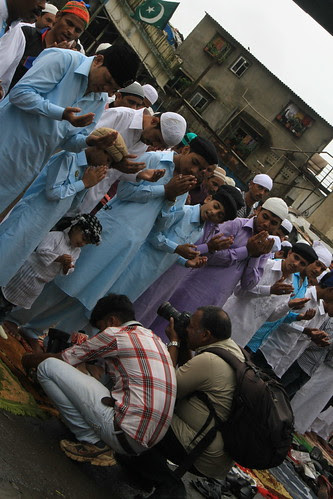 in search for the front page image if any on eid by firoze shakir photographerno1