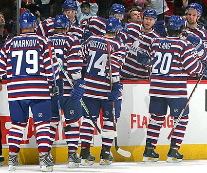 Montreal Canadiens 1912-13 Throwback jerseys photo Busystripes.jpg