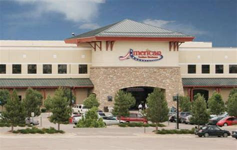 gilbert furniture warehouse receives tax incentive sues
