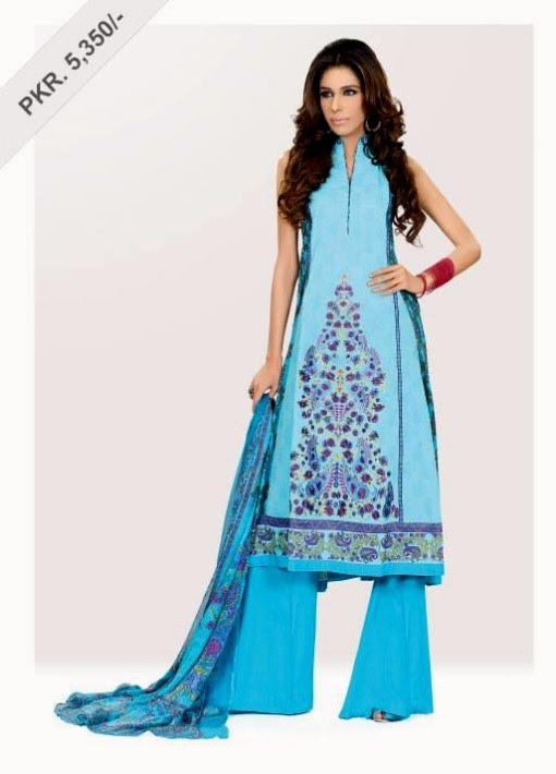 Alkaram-Girls-Women-Eid-Dress-Festival-Collection-2013-by-Umar-Sayeed-Fashionable-Clothes-10