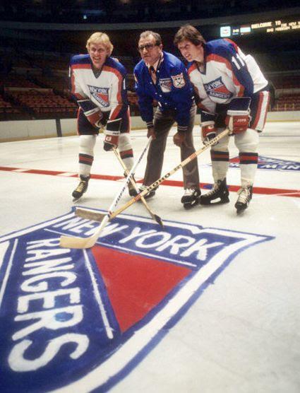 Hedberg, Shero and Nilsson photo Hedberg Shero Nilsson Rangers.jpg