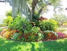 Small Tropical Garden Ideas | Garden Ideas Picture