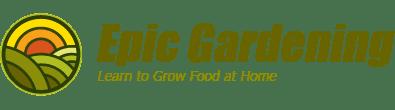 Epic Gardening Learn Urban Gardening, Hydroponics, and Aquaponics